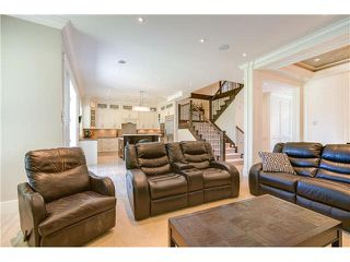 Photo 5: 5856 Cove Reach Rd in Delta: Neilsen Grove House for sale (Ladner)  : MLS®# V1100240