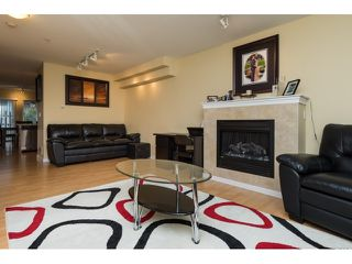 Photo 5: 105 12711 64 AVENUE in Surrey: West Newton Townhouse for sale : MLS®# R2025833