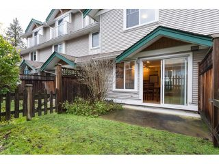 Photo 19: 105 12711 64 AVENUE in Surrey: West Newton Townhouse for sale : MLS®# R2025833