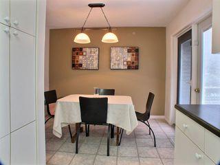 Photo 7: 121 Braintree Crescent in Winnipeg: St James Residential for sale (West Winnipeg)  : MLS®# 1605380