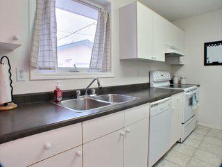 Photo 8: 121 Braintree Crescent in Winnipeg: St James Residential for sale (West Winnipeg)  : MLS®# 1605380