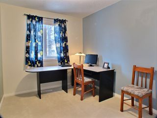 Photo 13: 121 Braintree Crescent in Winnipeg: St James Residential for sale (West Winnipeg)  : MLS®# 1605380