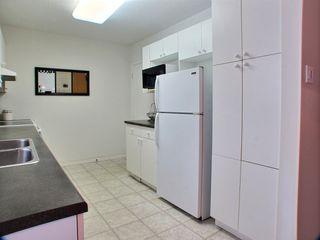 Photo 9: 121 Braintree Crescent in Winnipeg: St James Residential for sale (West Winnipeg)  : MLS®# 1605380