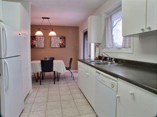 Photo 10: 121 Braintree Crescent in Winnipeg: St James Residential for sale (West Winnipeg)  : MLS®# 1605380