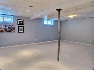 Photo 15: 121 Braintree Crescent in Winnipeg: St James Residential for sale (West Winnipeg)  : MLS®# 1605380