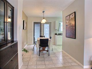 Photo 6: 121 Braintree Crescent in Winnipeg: St James Residential for sale (West Winnipeg)  : MLS®# 1605380