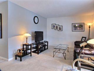 Photo 4: 121 Braintree Crescent in Winnipeg: St James Residential for sale (West Winnipeg)  : MLS®# 1605380