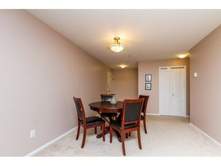 Photo 4: 107 1558 GRANT AVENUE in Port Coquitlam: Glenwood PQ Condo for sale : MLS®# R2051861