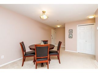 Photo 3: 107 1558 GRANT AVENUE in Port Coquitlam: Glenwood PQ Condo for sale : MLS®# R2051861