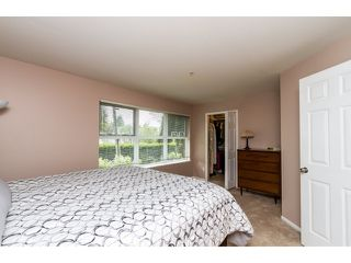 Photo 12: 107 1558 GRANT AVENUE in Port Coquitlam: Glenwood PQ Condo for sale : MLS®# R2051861