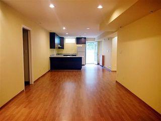 Photo 17: Coquitlam: Condo for sale : MLS®# R2058740