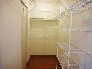 Photo 12: Coquitlam: Condo for sale : MLS®# R2058740