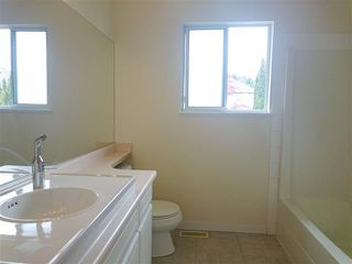 Photo 16: Coquitlam: Condo for sale : MLS®# R2058740