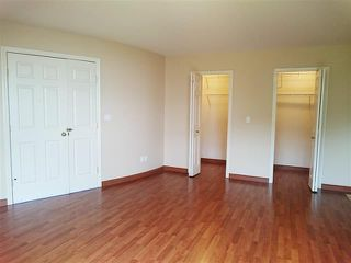 Photo 10: Coquitlam: Condo for sale : MLS®# R2058740