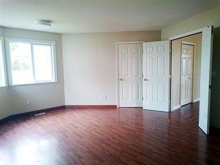 Photo 9: Coquitlam: Condo for sale : MLS®# R2058740