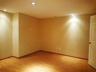 Photo 19: Coquitlam: Condo for sale : MLS®# R2058740