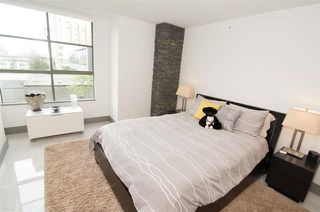 Photo 9: Vancouver West in Fairview VW: Condo for sale : MLS®# R2073794
