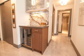 Photo 7: Vancouver West in Fairview VW: Condo for sale : MLS®# R2073794