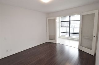 Photo 6: 1403 5380 OBEN STREET in Vancouver: Collingwood VE Condo for sale (Vancouver East)  : MLS®# R2149767