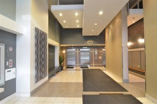 Photo 12: 1403 5380 OBEN STREET in Vancouver: Collingwood VE Condo for sale (Vancouver East)  : MLS®# R2149767