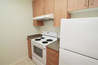 Photo 5: 1403 5380 OBEN STREET in Vancouver: Collingwood VE Condo for sale (Vancouver East)  : MLS®# R2149767