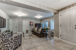 Photo 46: 11729 98 Ave in Surrey: Royal Heights House for sale (North Surrey)  : MLS®# R2185181