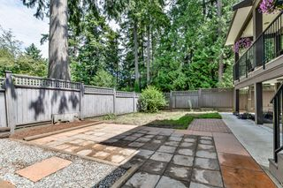 Photo 63: 11729 98 Ave in Surrey: Royal Heights House for sale (North Surrey)  : MLS®# R2185181