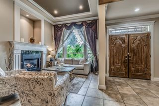Photo 11: 11729 98 Ave in Surrey: Royal Heights House for sale (North Surrey)  : MLS®# R2185181