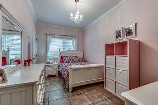 Photo 17: 11729 98 Ave in Surrey: Royal Heights House for sale (North Surrey)  : MLS®# R2185181