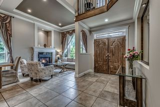 Photo 4: 11729 98 Ave in Surrey: Royal Heights House for sale (North Surrey)  : MLS®# R2185181