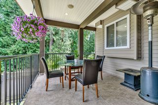 Photo 59: 11729 98 Ave in Surrey: Royal Heights House for sale (North Surrey)  : MLS®# R2185181