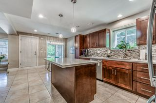 Photo 51: 11729 98 Ave in Surrey: Royal Heights House for sale (North Surrey)  : MLS®# R2185181