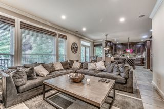 Photo 25: 11729 98 Ave in Surrey: Royal Heights House for sale (North Surrey)  : MLS®# R2185181