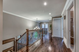 Photo 27: 11729 98 Ave in Surrey: Royal Heights House for sale (North Surrey)  : MLS®# R2185181
