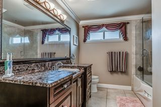 Photo 28: 11729 98 Ave in Surrey: Royal Heights House for sale (North Surrey)  : MLS®# R2185181