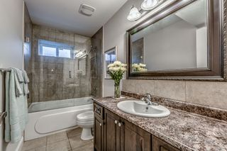 Photo 52: 11729 98 Ave in Surrey: Royal Heights House for sale (North Surrey)  : MLS®# R2185181
