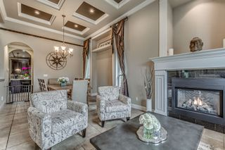 Photo 12: 11729 98 Ave in Surrey: Royal Heights House for sale (North Surrey)  : MLS®# R2185181