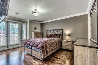 Photo 37: 11729 98 Ave in Surrey: Royal Heights House for sale (North Surrey)  : MLS®# R2185181