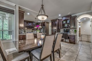 Photo 23: 11729 98 Ave in Surrey: Royal Heights House for sale (North Surrey)  : MLS®# R2185181