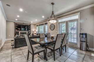 Photo 24: 11729 98 Ave in Surrey: Royal Heights House for sale (North Surrey)  : MLS®# R2185181