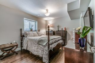 Photo 55: 11729 98 Ave in Surrey: Royal Heights House for sale (North Surrey)  : MLS®# R2185181