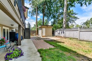 Photo 61: 11729 98 Ave in Surrey: Royal Heights House for sale (North Surrey)  : MLS®# R2185181