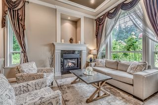 Photo 9: 11729 98 Ave in Surrey: Royal Heights House for sale (North Surrey)  : MLS®# R2185181