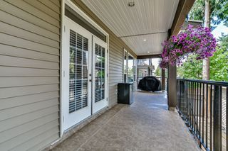 Photo 58: 11729 98 Ave in Surrey: Royal Heights House for sale (North Surrey)  : MLS®# R2185181