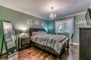 Photo 35: 11729 98 Ave in Surrey: Royal Heights House for sale (North Surrey)  : MLS®# R2185181
