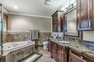 Photo 33: 11729 98 Ave in Surrey: Royal Heights House for sale (North Surrey)  : MLS®# R2185181