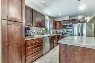 Photo 45: 11729 98 Ave in Surrey: Royal Heights House for sale (North Surrey)  : MLS®# R2185181
