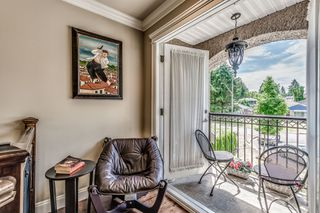 Photo 40: 11729 98 Ave in Surrey: Royal Heights House for sale (North Surrey)  : MLS®# R2185181