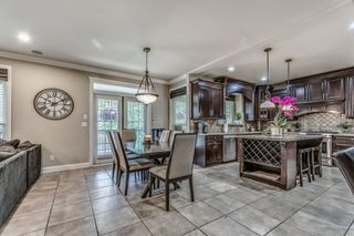 Photo 22: 11729 98 Ave in Surrey: Royal Heights House for sale (North Surrey)  : MLS®# R2185181