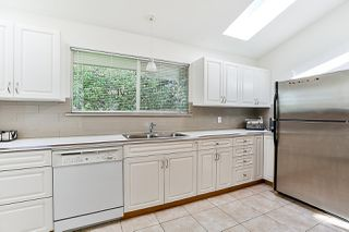 Photo 6: 716 FIFTH STREET in New Westminster: GlenBrooke North House for sale : MLS®# R2267015